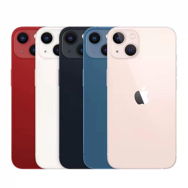 Apple/苹果 iPhone 12