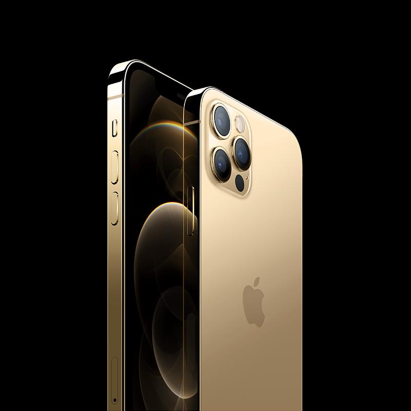 vivo NEX 3高通骁龙855Plus 手机