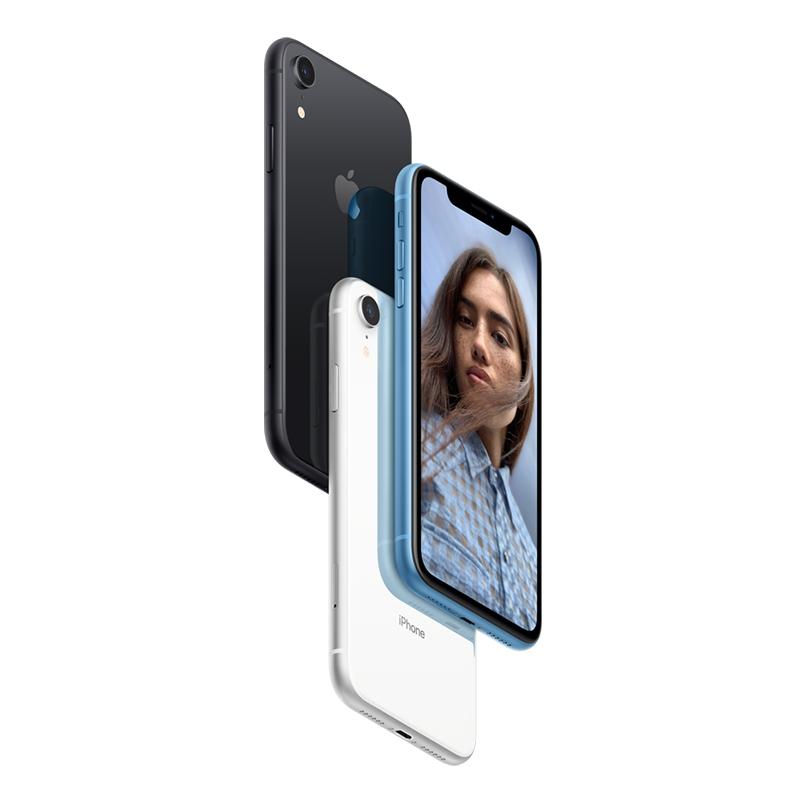 Apple/苹果 iPhone XR 全网通