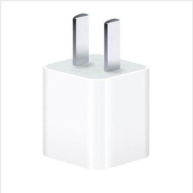 苹果/iphone 5/5s 原装充电头 充电器