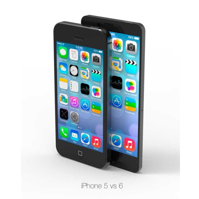 杭州电信iphone6/iphone air 上市时间 多少钱 图片详情