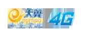 杭州电信推出4G业务,卓越4G,唯有天翼