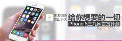 王者归来 iPhone 6电信宽带网首发评测