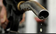 春节前油价不降 国内成品油将不再下调