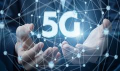 嘉盛电信强强联手,5G业务推广全面展开