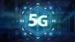 中国电信领头羊开创5G SA语音