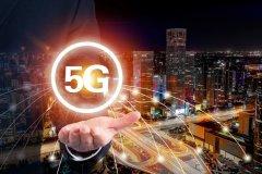 中国电信5G不只是提速那么简单