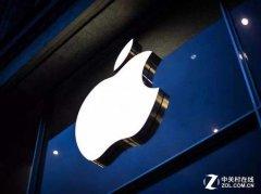 自研5G芯片能让iPhone降价?想多了