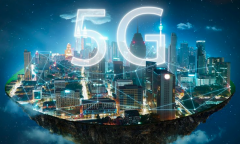 中国电信技术创新中心主任:5G技术推动数字经济创新发展