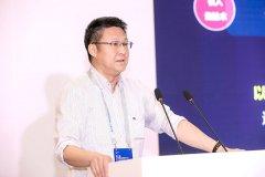 中国电信陈运清:网络重构并非一成不变 将适时引入新技术