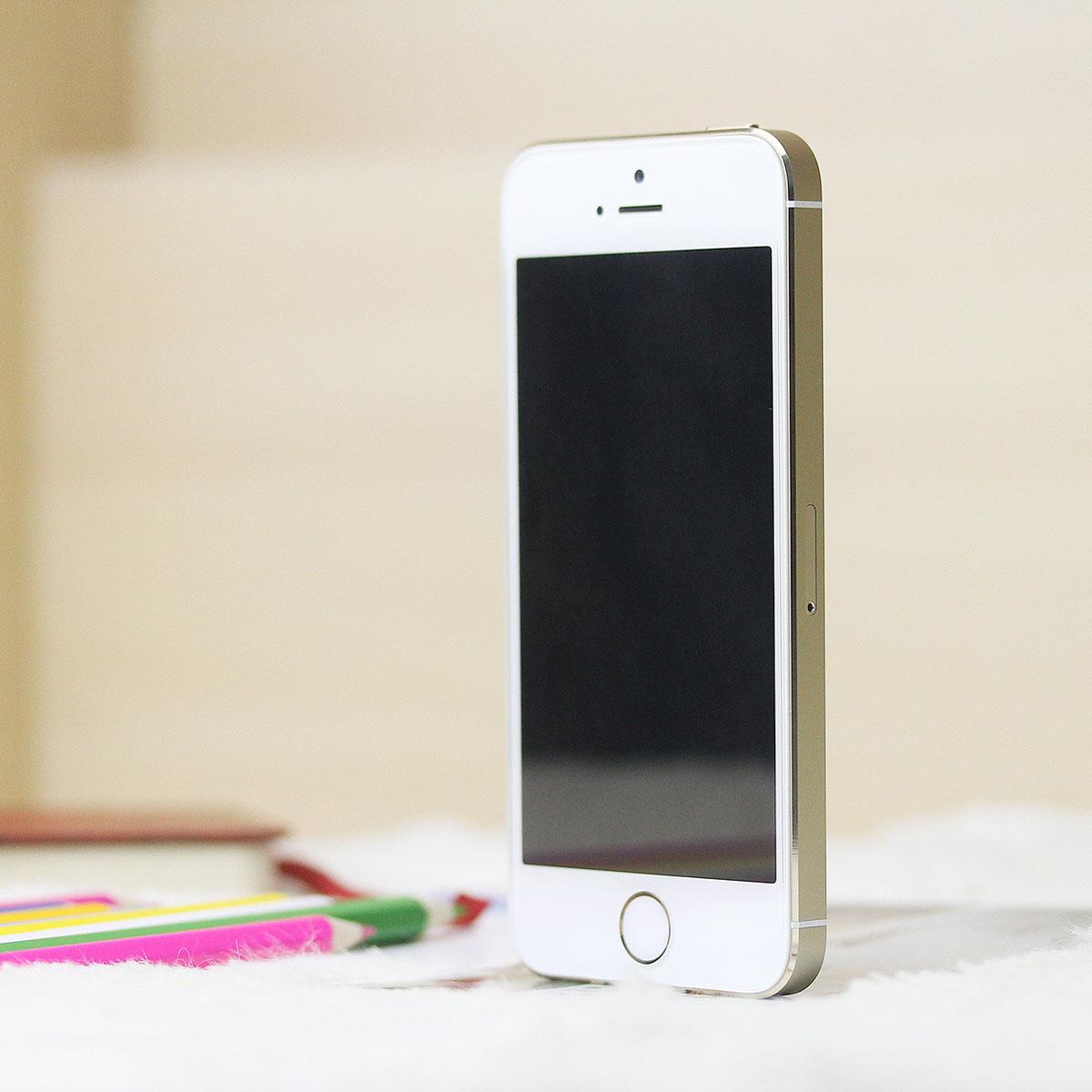 杭州电信iphone5s_电信版国行苹果预订 送话费