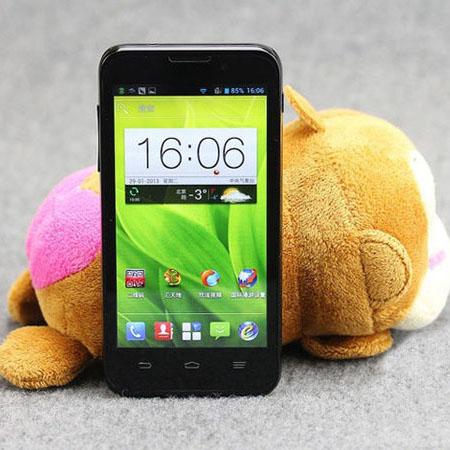 杭州电信中兴N881F_电信促销套餐赠送手机