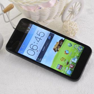 杭州电信中兴N880G_电信套餐赠送手机